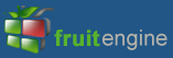 fruit engine